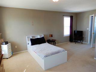Photo 16: 9207 97 Avenue: Morinville House for sale : MLS®# E4172202