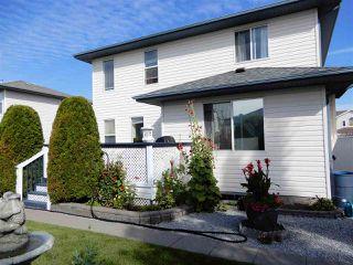 Photo 2: 9207 97 Avenue: Morinville House for sale : MLS®# E4172202