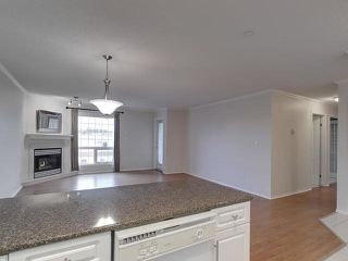 Photo 9: 203 20 ST Joseph Street NW: St. Albert Condo for sale : MLS®# E4175230