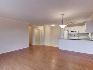 Photo 12: 203 20 ST Joseph Street NW: St. Albert Condo for sale : MLS®# E4175230