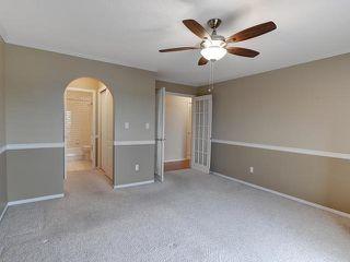 Photo 18: 203 20 ST Joseph Street NW: St. Albert Condo for sale : MLS®# E4175230