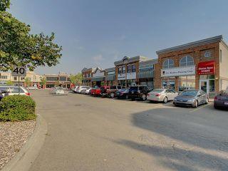 Photo 28: 203 20 ST Joseph Street NW: St. Albert Condo for sale : MLS®# E4175230