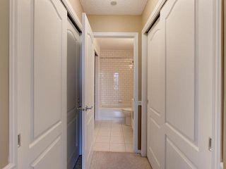 Photo 23: 203 20 ST Joseph Street NW: St. Albert Condo for sale : MLS®# E4175230