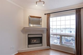 Photo 14: 203 20 ST Joseph Street NW: St. Albert Condo for sale : MLS®# E4175230