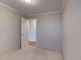 Photo 24: 203 20 ST Joseph Street NW: St. Albert Condo for sale : MLS®# E4175230