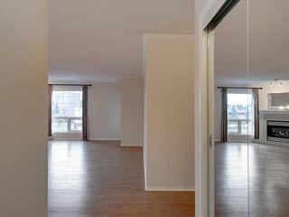 Photo 6: 203 20 ST Joseph Street NW: St. Albert Condo for sale : MLS®# E4175230