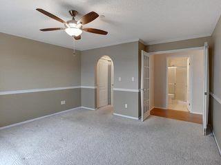 Photo 19: 203 20 ST Joseph Street NW: St. Albert Condo for sale : MLS®# E4175230