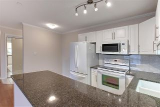 Photo 11: 203 20 ST Joseph Street NW: St. Albert Condo for sale : MLS®# E4175230