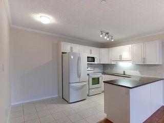 Photo 7: 203 20 ST Joseph Street NW: St. Albert Condo for sale : MLS®# E4175230