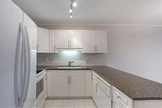 Photo 10: 203 20 ST Joseph Street NW: St. Albert Condo for sale : MLS®# E4175230