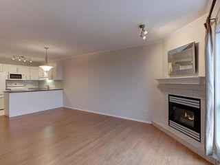 Photo 13: 203 20 ST Joseph Street NW: St. Albert Condo for sale : MLS®# E4175230