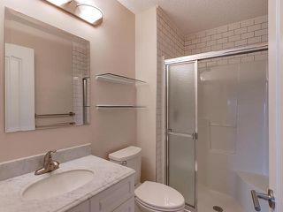 Photo 22: 203 20 ST Joseph Street NW: St. Albert Condo for sale : MLS®# E4175230