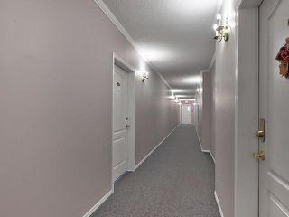 Photo 5: 203 20 ST Joseph Street NW: St. Albert Condo for sale : MLS®# E4175230