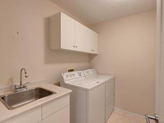 Photo 25: 203 20 ST Joseph Street NW: St. Albert Condo for sale : MLS®# E4175230