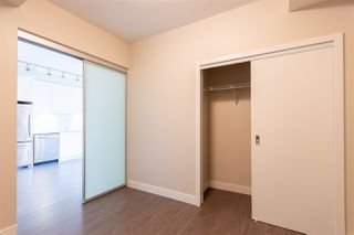 """Photo 7: 409 668 COLUMBIA Street in New Westminster: Quay Condo for sale in """"Trapp + Holbrook"""" : MLS®# R2411789"""