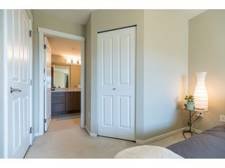 "Photo 14: 518 3178 DAYANEE SPRINGS Boulevard in Coquitlam: Westwood Plateau Condo for sale in ""Tamarack"" : MLS®# R2416860"