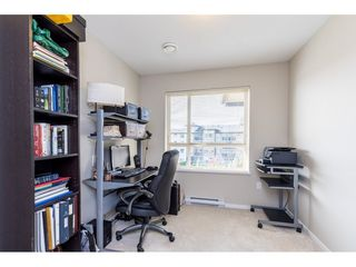 "Photo 11: 518 3178 DAYANEE SPRINGS Boulevard in Coquitlam: Westwood Plateau Condo for sale in ""Tamarack"" : MLS®# R2416860"