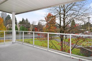 """Photo 12: 201 1219 JOHNSON Street in Coquitlam: Canyon Springs Condo for sale in """"MOUNTAINSIDE PLACE"""" : MLS®# R2419625"""
