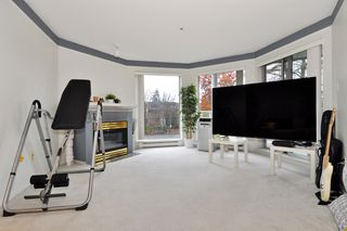 """Photo 7: 201 1219 JOHNSON Street in Coquitlam: Canyon Springs Condo for sale in """"MOUNTAINSIDE PLACE"""" : MLS®# R2419625"""