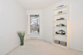 """Photo 10: 201 1219 JOHNSON Street in Coquitlam: Canyon Springs Condo for sale in """"MOUNTAINSIDE PLACE"""" : MLS®# R2419625"""