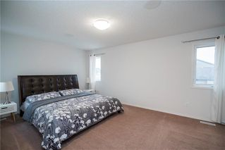 Photo 11: 36 Desrosiers Drive in Winnipeg: Canterbury Park Residential for sale (3M)  : MLS®# 1931823