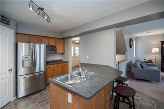 Photo 9: 36 Desrosiers Drive in Winnipeg: Canterbury Park Residential for sale (3M)  : MLS®# 1931823
