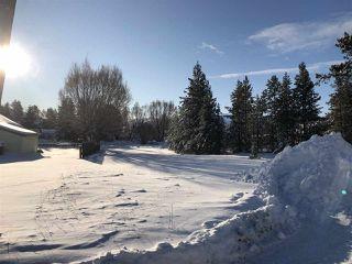 Photo 9: 1022 6TH Avenue in Valemount: Valemount - Town Land for sale (Robson Valley (Zone 81))  : MLS®# R2427968