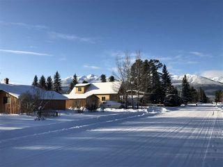 Photo 7: 1022 6TH Avenue in Valemount: Valemount - Town Land for sale (Robson Valley (Zone 81))  : MLS®# R2427968