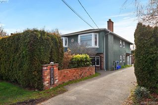 Photo 18: 2189 McNeill Ave in VICTORIA: OB South Oak Bay Single Family Detached for sale (Oak Bay)  : MLS®# 831221