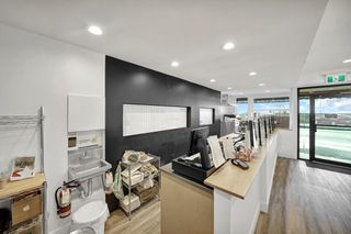 Photo 4: 15523 Marine Drive in : White Rock Retail for sale (Surrey)  : MLS®# C8030755