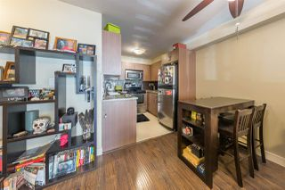 "Photo 6: 104 2228 WELCHER Avenue in Port Coquitlam: Central Pt Coquitlam Condo for sale in ""STATION HILL"" : MLS®# R2445243"