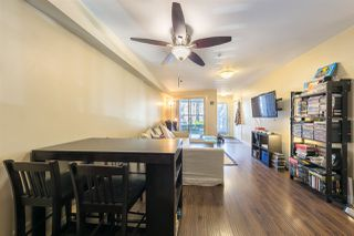 "Photo 5: 104 2228 WELCHER Avenue in Port Coquitlam: Central Pt Coquitlam Condo for sale in ""STATION HILL"" : MLS®# R2445243"
