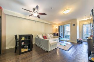 "Photo 4: 104 2228 WELCHER Avenue in Port Coquitlam: Central Pt Coquitlam Condo for sale in ""STATION HILL"" : MLS®# R2445243"
