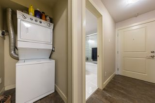 "Photo 12: 104 2228 WELCHER Avenue in Port Coquitlam: Central Pt Coquitlam Condo for sale in ""STATION HILL"" : MLS®# R2445243"