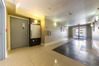 "Photo 14: 104 2228 WELCHER Avenue in Port Coquitlam: Central Pt Coquitlam Condo for sale in ""STATION HILL"" : MLS®# R2445243"