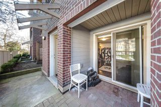 "Photo 11: 104 2228 WELCHER Avenue in Port Coquitlam: Central Pt Coquitlam Condo for sale in ""STATION HILL"" : MLS®# R2445243"