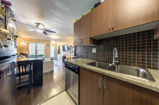 "Photo 8: 104 2228 WELCHER Avenue in Port Coquitlam: Central Pt Coquitlam Condo for sale in ""STATION HILL"" : MLS®# R2445243"
