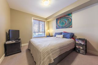 "Photo 10: 104 2228 WELCHER Avenue in Port Coquitlam: Central Pt Coquitlam Condo for sale in ""STATION HILL"" : MLS®# R2445243"