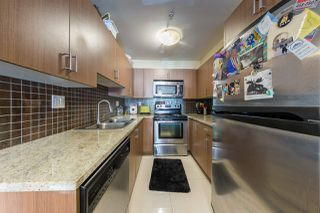 "Photo 7: 104 2228 WELCHER Avenue in Port Coquitlam: Central Pt Coquitlam Condo for sale in ""STATION HILL"" : MLS®# R2445243"