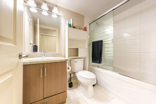 "Photo 9: 104 2228 WELCHER Avenue in Port Coquitlam: Central Pt Coquitlam Condo for sale in ""STATION HILL"" : MLS®# R2445243"