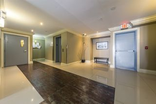 "Photo 13: 104 2228 WELCHER Avenue in Port Coquitlam: Central Pt Coquitlam Condo for sale in ""STATION HILL"" : MLS®# R2445243"