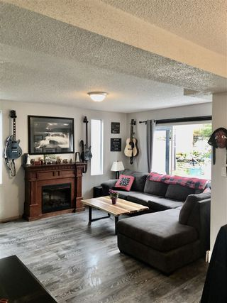 Photo 16: 32643 BOBCAT Drive in Mission: Mission BC House 1/2 Duplex for sale : MLS®# R2460098