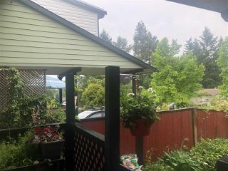 Photo 28: 32643 BOBCAT Drive in Mission: Mission BC House 1/2 Duplex for sale : MLS®# R2460098