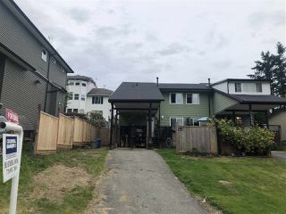 Photo 10: 32643 BOBCAT Drive in Mission: Mission BC House 1/2 Duplex for sale : MLS®# R2460098