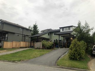 Photo 27: 32643 BOBCAT Drive in Mission: Mission BC House 1/2 Duplex for sale : MLS®# R2460098