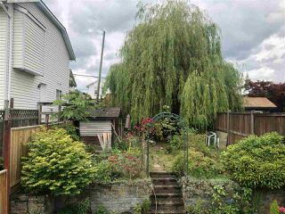 Photo 25: 32643 BOBCAT Drive in Mission: Mission BC House 1/2 Duplex for sale : MLS®# R2460098