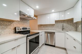 """Photo 7: 109 1535 NELSON Street in Vancouver: West End VW Condo for sale in """"The Admiral"""" (Vancouver West)  : MLS®# R2460429"""