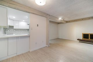 """Photo 11: 109 1535 NELSON Street in Vancouver: West End VW Condo for sale in """"The Admiral"""" (Vancouver West)  : MLS®# R2460429"""