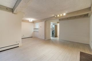 """Photo 12: 109 1535 NELSON Street in Vancouver: West End VW Condo for sale in """"The Admiral"""" (Vancouver West)  : MLS®# R2460429"""