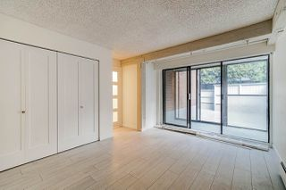 """Photo 13: 109 1535 NELSON Street in Vancouver: West End VW Condo for sale in """"The Admiral"""" (Vancouver West)  : MLS®# R2460429"""
